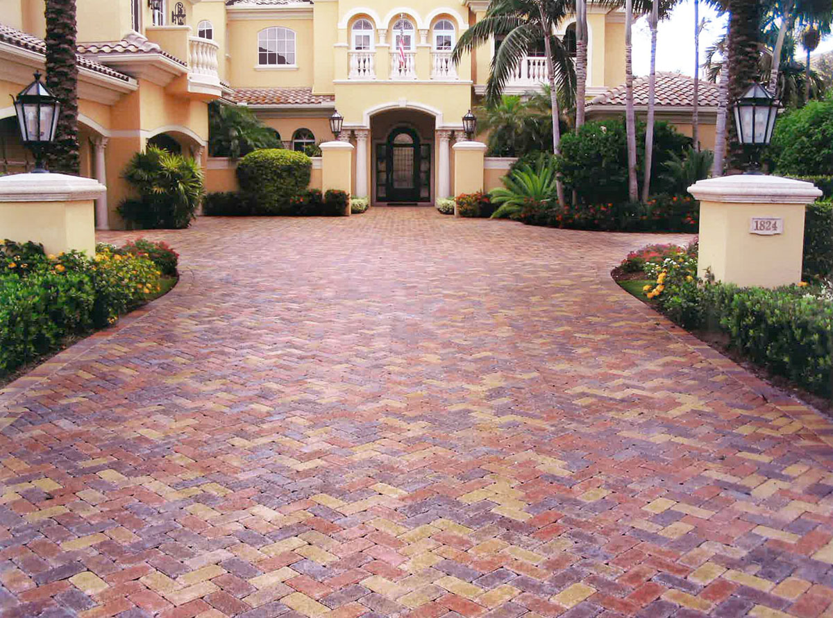 Pavers price per square foot - Brick Pavers Special 954 856 1537 Per Square Feet Reg Price At 5 00 Restriction Apply